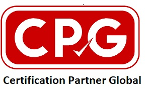 Certification Partner Global (CPG)